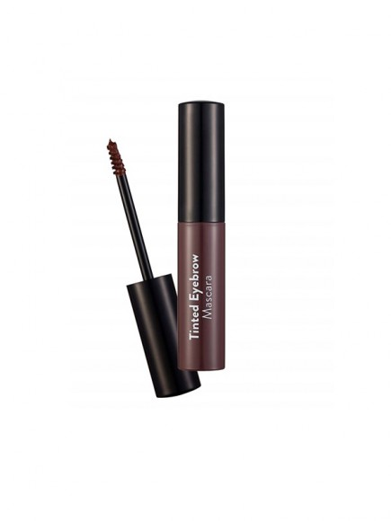 Тушь для бровей Tinted Eyebrow Mascara