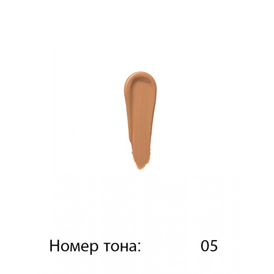 ВВ Cream Flormar ANTIBLEMISH