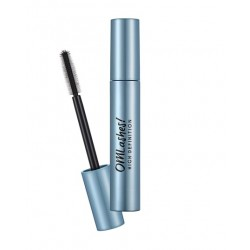 Тушь для ресниц - Flormar OMLashes! High Definition Mascara